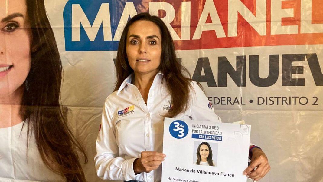 marianela-villanueva