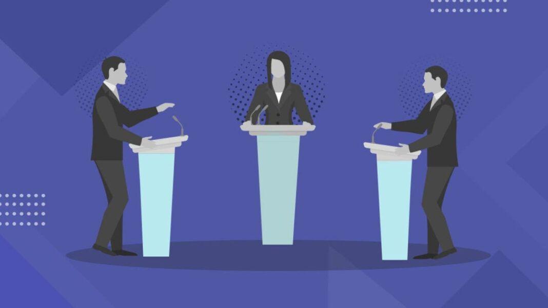 debate-ceepac-ine