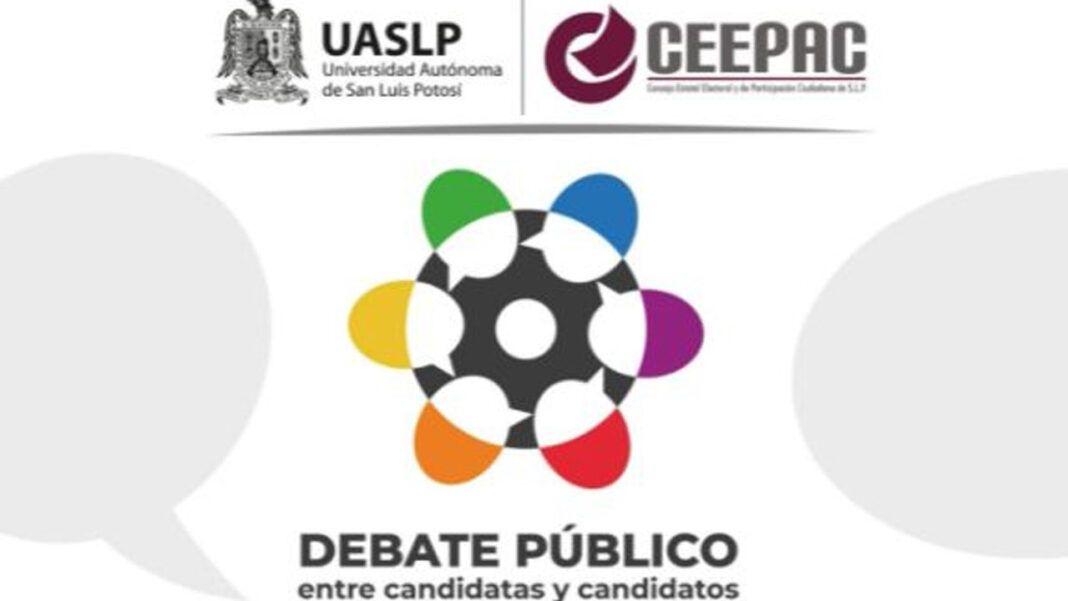 INE-CEEPAC-debate