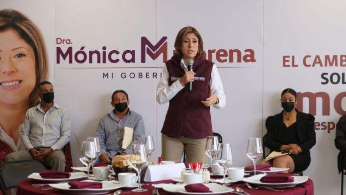 morena-monica-rangel