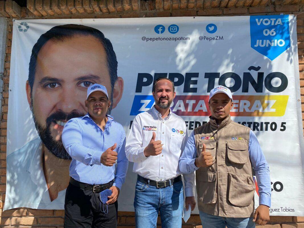 pepe-toño-rsp